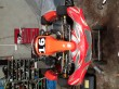 Rotax Junior max for sale